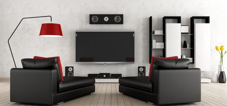 reasons why interior design is essential for you home