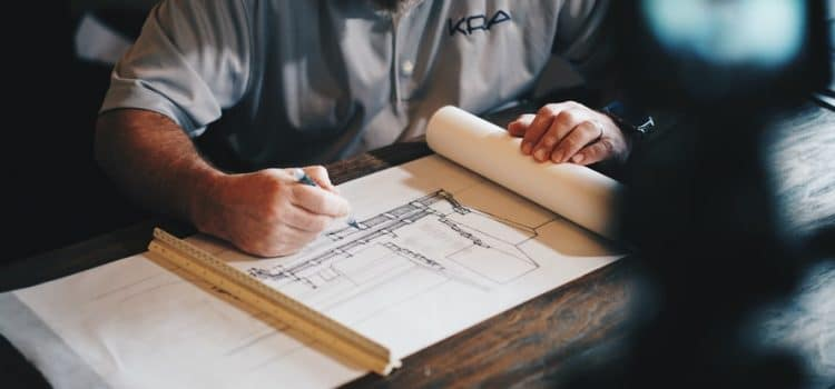 Factors that affect the house remodeling costs